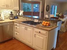 Remodeling Kitchens On A Budget Four Seasons Style The New Kitchen Remodel On A Budget