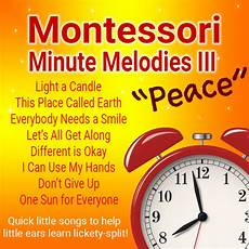 Light A Candle For Peace Montessori Downloads Sing Peace Around The World