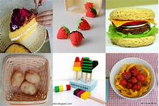 10 diy pretend play foods diy thought