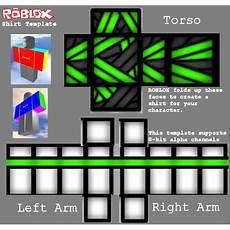 Roblox Shirt 2020 Shirttemplate 3 Roblox