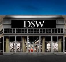 Dsw Designer Shoe Warehouse Montgomery Al Dsw Women S And Men S Shoe Store In Langhorne Pa Dsw