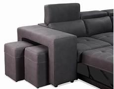 Hideaway Sofa Bed Png Image by Furniture Wa Furniture Western Australia Furniture