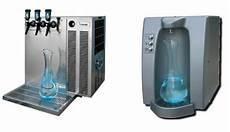 depurare acqua rubinetto depuratore a osmosi inversa per purificare l acqua le