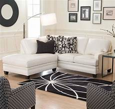 living room sectionals for small spaces sofa cope