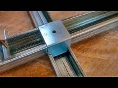 realizzare controsoffitto cartongesso come realizzare un controsoffitto in cartongesso 2 parte