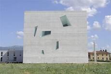 vetri per ladari produzione vetri per infissi e finestre produzione vetri termici a