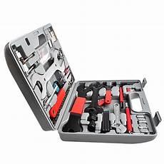 Fahrrad Werkzeug Kofferhape by 44tlg Fahrrad Werkzeug Set Werkzeugkoffer 365buy Ch