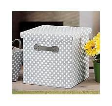 scatole in tessuto per armadi scatole per armadio confronta prezzi e offerte e