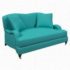 Design 2000 Sofa Outlet Richmond Hill On Estate Linen Turquoise Litchfield Loveseat Furniture