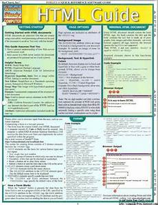 Quick Study Charts Pdf Download Free Book Series Barcharts Quickstudy Html Guide