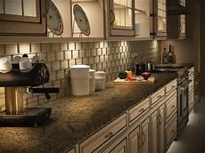 kichler cabinet lighting legend lighting