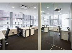 Midtown Office Space NYC   (212) 601 2700   1345 Avenue Americas
