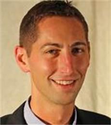 Ryan Kuresman