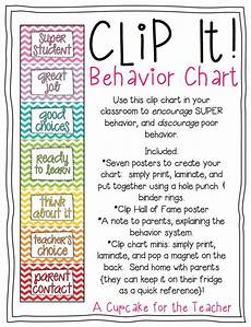 Consequences For Bad Behavior Chart 23 Best Sound Volume Control Images On Pinterest