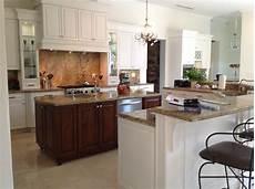 custom kitchen cabinets miami unique kitchen cabinets