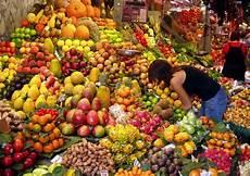 Salud Las Diez Frutas Que M 225 S Beneficios Pueden