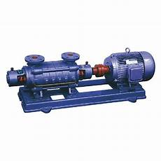 Southern Lights Ltd Some Problems About Self Suction Centrifugal Pump News