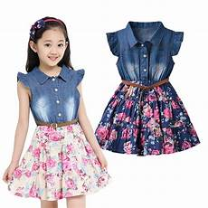 aliexpress buy summer dresses for cotton