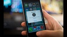 Iphone 5 Werkzeugzimmermann by Bioprotect Lock Apps With Touch Id Fingerprint Sensor Of