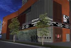 The Sylvee Wi Seating Chart Frank Productions Unveils Plans For Concert Venue