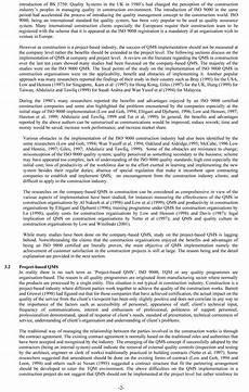 Reserach Paper Research Paper Topics