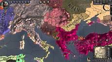 impero ottomano riassunto storia dell impero bizantino premessa origine e nome