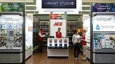 Ace Hardware Paint Colors Ace Hardware And Valspar Paint Helpful Is Beautiful The