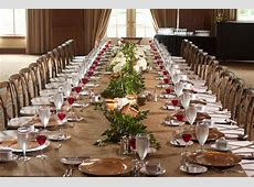 Chapel Hill NC Rehearsal Dinner Venues   Southern Bride