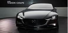 all new mazda 6 2020 complete car info for 30 all new 2020 mazda 6 price with