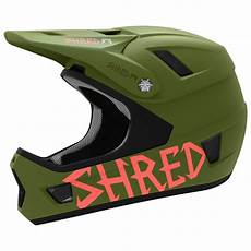 Shred Helmet Size Chart Shred Brain Box Bicycle Helmet Free Uk Delivery