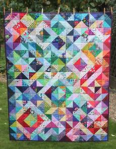 modern patchwork quilting with marshall alexandra