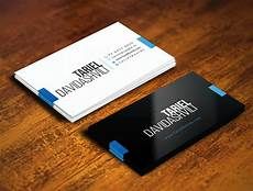 Personal Business Design Some Personal Business Cards And A Humorous Job