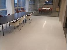 Unicolour Resin Flooring Portfolio from 3D Royal Floors