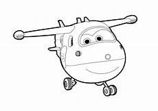 ausmalbilder wings einfach 748 malvorlage