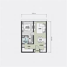floor plan luxury residence