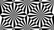 Geomtric Design Design Patterns Geometric Patterns Black And White