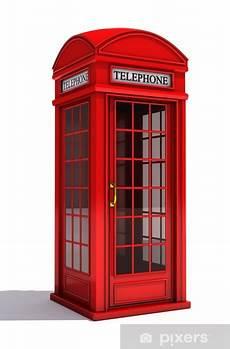 messaggi da cabina telefonica carta da parati inglese cabina telefonica pixers