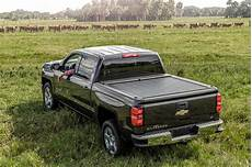 roll n lock retractable tonneau covers auto accessories