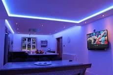Colorful Lights For Your Room The Original Led Room Lights Buy Led Lights