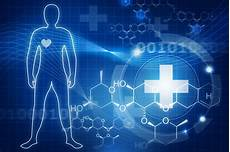 Health Science What Can You Do With A Health Science Bachelor Degree
