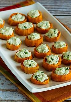 appetizers sweet 10 healthy recipes that belong on your thanksgiving table