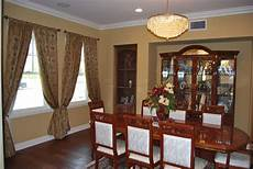 decorating ideas for dining room dining room design ideas with brave tone decoration