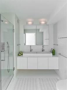medium size bathroom ideas pictures remodel and decor - Medium Bathroom Ideas