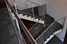 corrimano acciaio turra veneto parapetti ringhiere scale e corrimano a