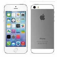 Image result for iPhone 5S 16GB
