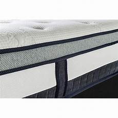 vesgantti box top series 10 3 inch 4ft6 single multilayer