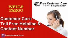 Wells Fargo Customer Service Number Mortgage Wells Fargo Customer Service Headquarters And Phone Numbers