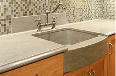 top corian residential countertops sterling surfaces solid