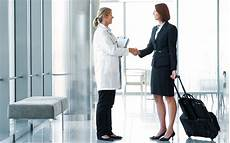 What Is A Pharmaceutical Sales Representative How To Successfully Break Into Medical Sales