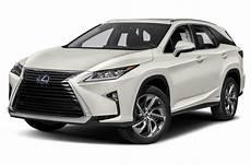 lexus gx hybrid 2020 2020 lexus gx hybrid look thecarsspy